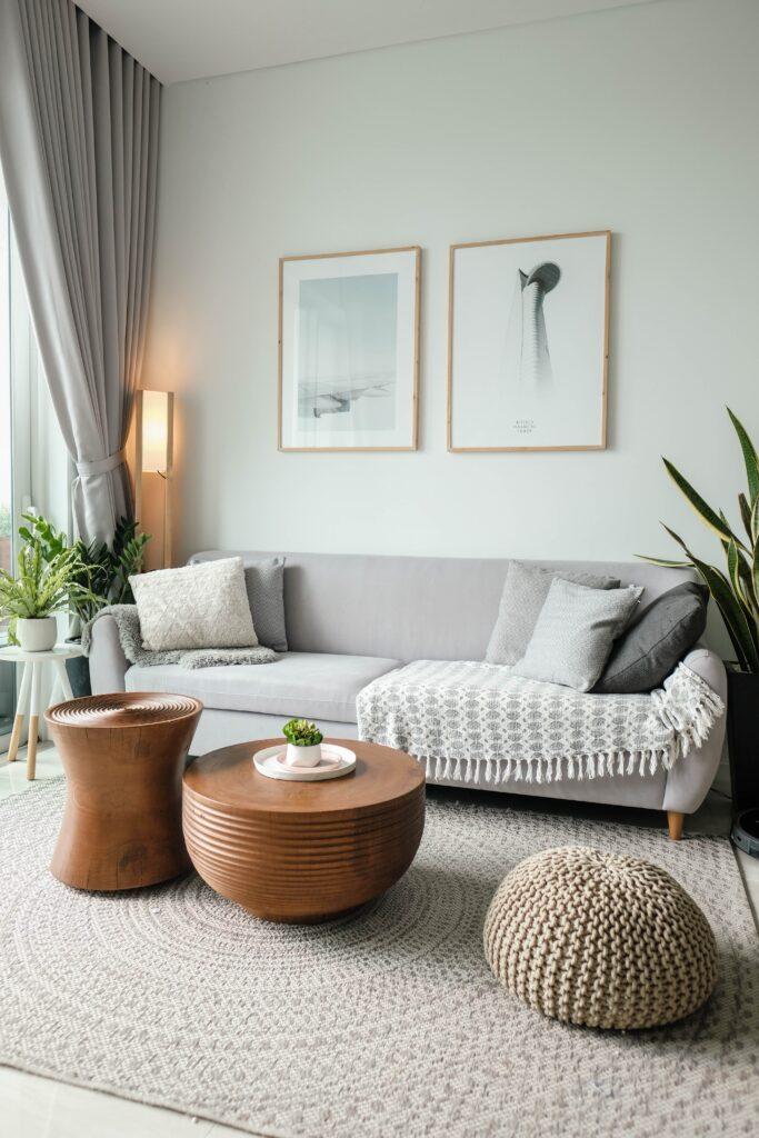 texturi casa stil scandinav
