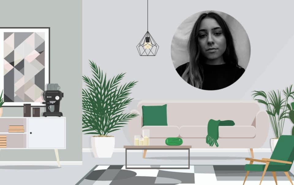 Ana Cil Design