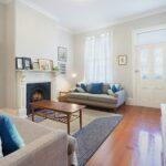 Cum alegem mobilierul sufrageriei?