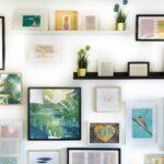 Cum sa alegi tablourile pentru casa ta