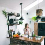 7 moduri de a oferi un look nou casei tale un buget redus