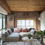 """5 motive pentru care ar trebui să spui """"DA"""" unui designer de interior"""