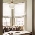 Soluții de amenajare pentru spații mici – tips&tricks